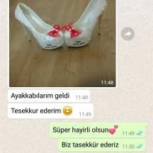 duvak-referans-whatsapp (28)