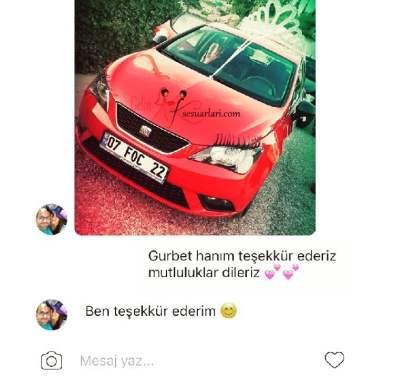 duvak-referans-whatsapp (49)