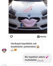 duvak-referans-whatsapp (57)