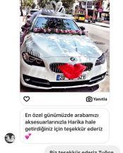 duvak-referans-whatsapp (62)