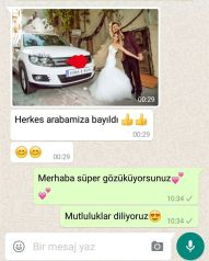 duvak-referans-whatsapp (67)