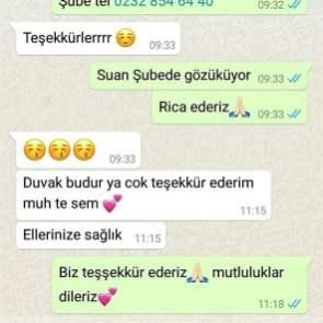 duvak-referans-whatsapp (68)