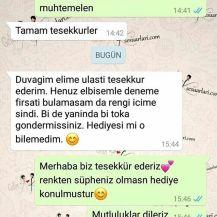 duvak-referans-whatsapp (73)