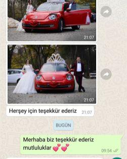 duvak-referans-whatsapp (77)