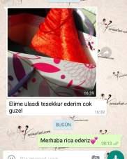 duvak-referans-whatsapp (79)