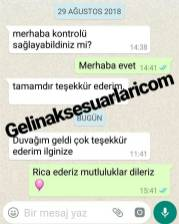 duvak-referans-whatsapp (86)