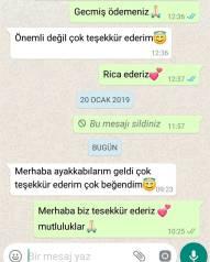 duvak-referans-whatsapp (91)