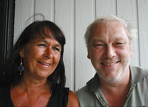 50 familier har søgt ferie: En hilsen fra beboerrådgiveren i Gellerup