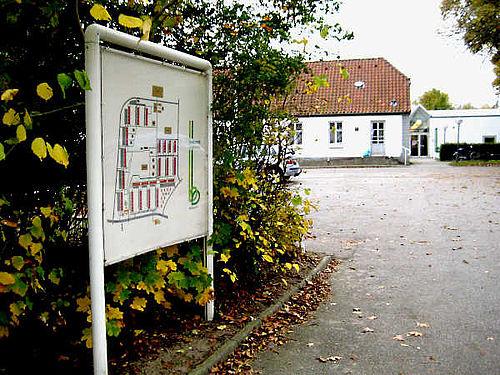 Gellerupparken køber Tousgården