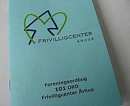 Den lille blå bog om foreninger