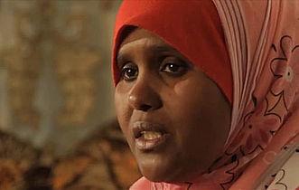 Danskerne får et forkert billede af somaliere