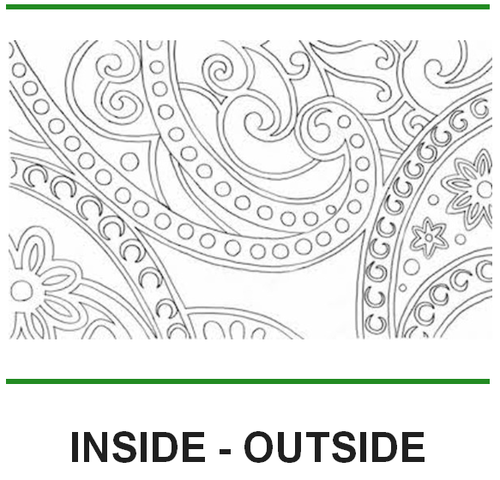 Inside – Outside