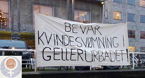 "Aarhus – nu med egen ""frikadellesag"""