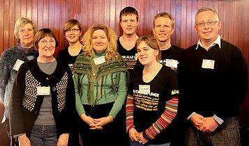 Lektiehjælpere søges til lektiecafeen på Viby Bibliotek