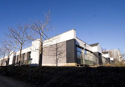 Forslag om ny Gellerup-skole skudt ned