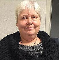 Piaalycia Fischlein – ny bydelsreporter