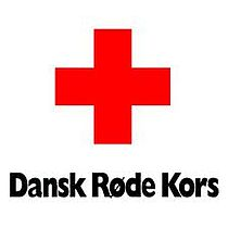 Bliv Røde Kors-indsamler i Gellerup