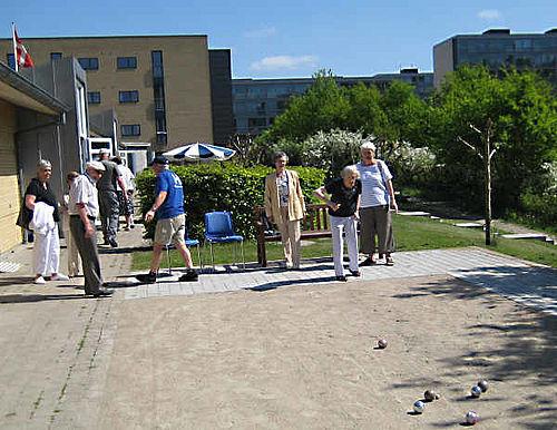 Konkurrence: Kender du Århus Vest, del 4