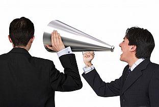 Lær at kommunikere bedre