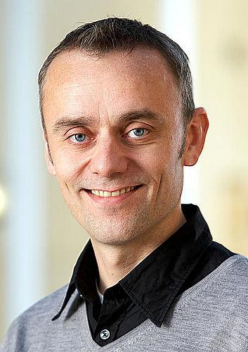 Håb om nye arbejdspladser i Gellerup