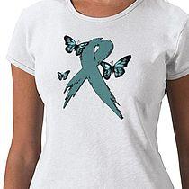Spørgeskema om livmoderhalskræft