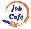 Jobcafeen er nu udvidet til ALLE borgere