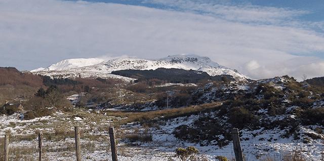 snow-mountain-3