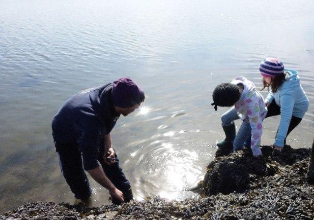 mussels-russell-mali-aisha