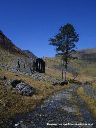slate-mine-chapel