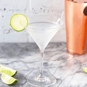 daiquiri-1024x1024 %categoria 10 drinks fáceis e baratos para fazer na sua festa