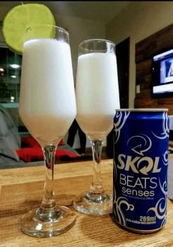 froskol-1 %categoria 10 drinks fáceis e baratos para fazer na sua festa
