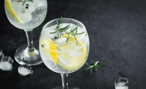 ginton %categoria 10 drinks fáceis e baratos para fazer na sua festa