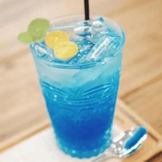 lagoazul %categoria 10 drinks fáceis e baratos para fazer na sua festa