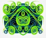 ojos_verdes