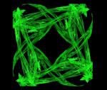 GreenQuadrant