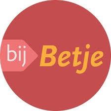 Geloven in Moerwijk Bij-Betje-logo-Wijkwinkel-Bij-Betje-Betje-Wolffstraat-181-Moerwijk-Den-Haag Bij Betje