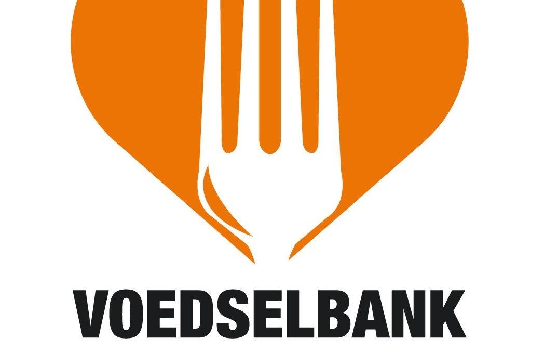 Over de Voedselbank in Moerwijk. Column in de Markant