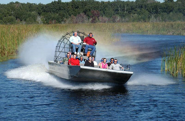 Boggy_Creek_Airboat_Rides-Kissimmee