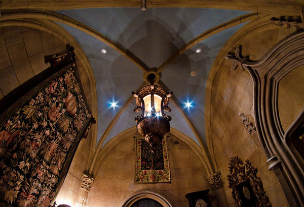 castelo-magic-kingdom-orlando (1)