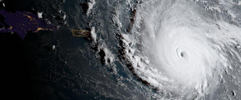 hurricane-irma-satellite-noaa-ht-jc-170905_12x5_992.jpg