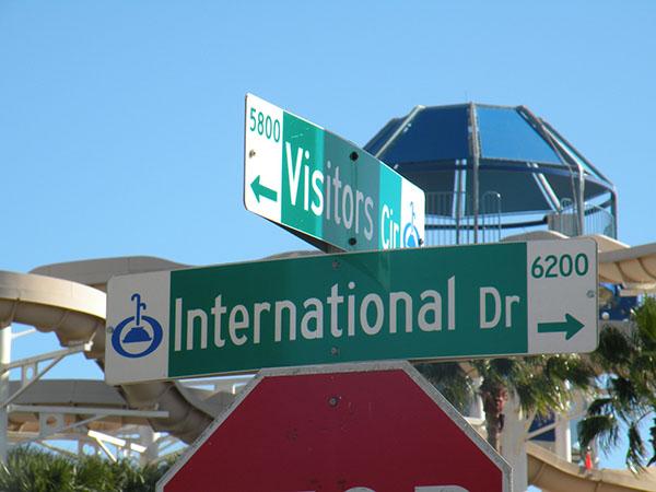 international-drive-orlando