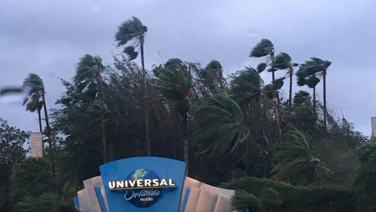 os-pictures-hurricane-irma-cleanup-in-orlando--006