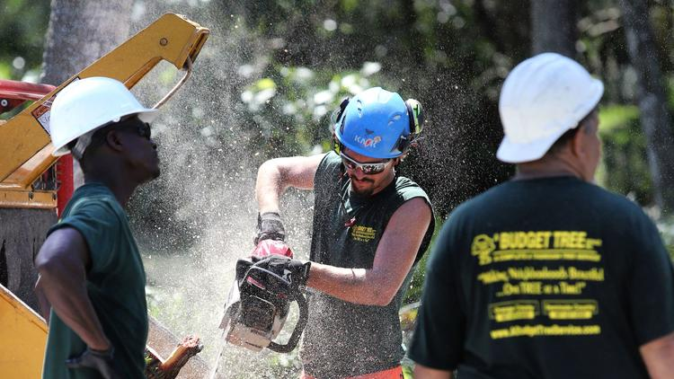 os-pictures-hurricane-irma-cleanup-in-orlando--180