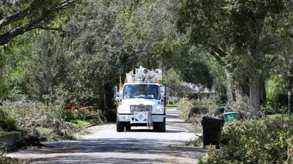 os-pictures-hurricane-irma-cleanup-in-orlando--186