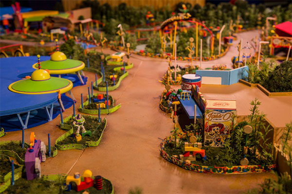 Toy-Story-Land-Model-Display-2-700x465