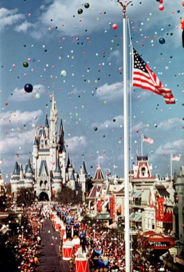 abertura-magic-kingdom-orlando (1)