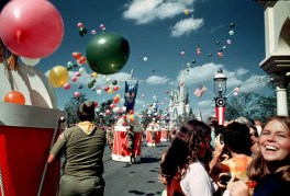 abertura-magic-kingdom-orlando (2)