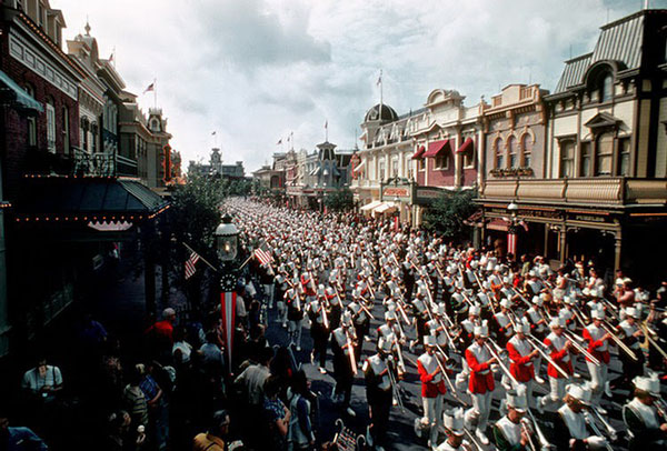 main-street-magic-kingdom (5)