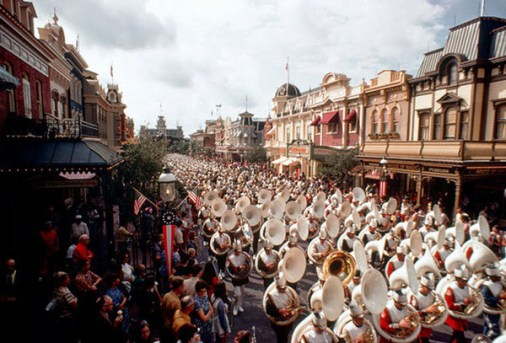 main-street-magic-kingdom (8)