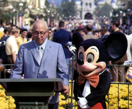 Roy-Disney-World-dedication.jpg